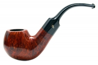 Peterson Kenmare XL 02 F/Tail