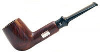 Stanwell Pipe of The Year 2012 pol.