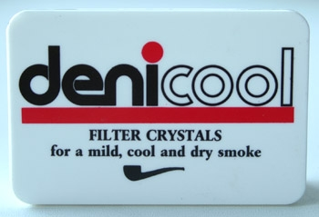 Denicool pipe crystals.jpg