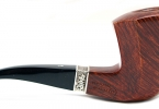 Ser Jacopo Pipe of The Year 2014-2.jpg
