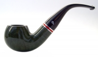 Peterson Christmas Pipe 2011 03