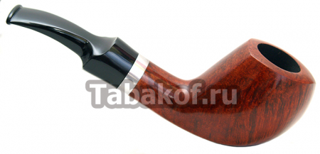 Stanwell Specialty Pipes Brown 172