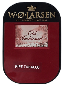 Larsen Old Fashioned.jpg