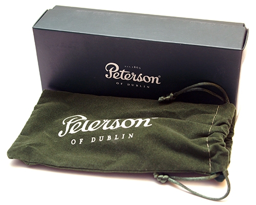 Peterson box & bag.jpg