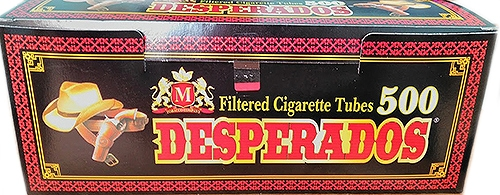 Desperados filter tube 500.jpg