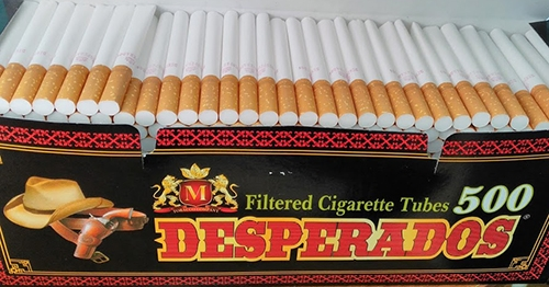 Desperados filter tube 500-2hm.jpg