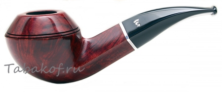 Stanwell Specialty 173 red-2.jpg