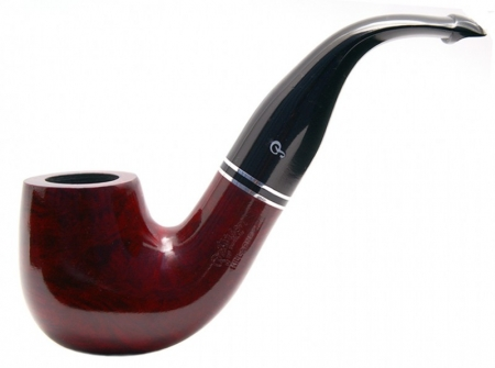 Peterson Red 220.jpg