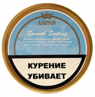 Табак Ashton Smooth Sailing 50g