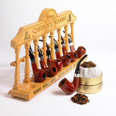 Peterson-pipe-stand7.jpg