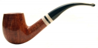 Savinelli Pianoforte 606 smooth