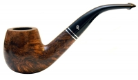 Peterson Dublin Filter 68 P/Lip