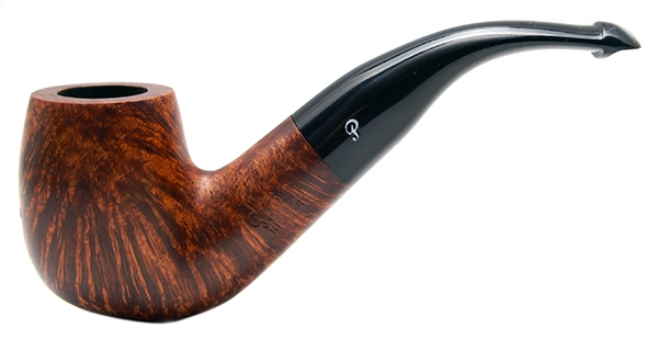 Peterson Kildare XL90 Lip.jpg