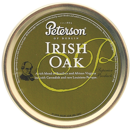 Peterson Irish Oak_enl2o.jpg