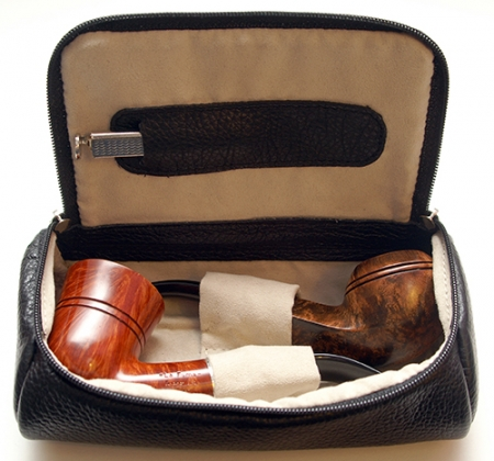 Savinelli pipe 2 bag-3.jpg