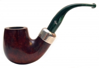 Трубка Peterson Christmas Pipe 2016 - Smooth X220