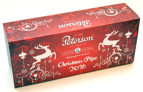 Peterson Chrismas 2016 02-2.jpg