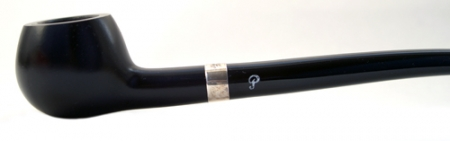 Peterson_Churchwarden Prince Ebony-2.jpg