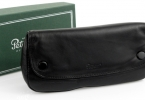 Peterson pipe bag 135.jpg