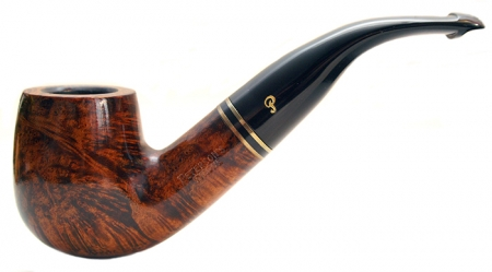 Peterson Tyrone XL90.jpg