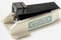 Машинка для набивания сигарет