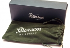 Peterson box & bag-harp 68.jpg