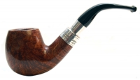 Peterson Walnut Spigot 68