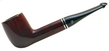 Peterson Killarney Red 106.jpg