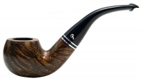 Peterson Dublin 03 P/Lip