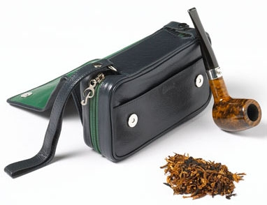 140 Avoca-2-Pipe-Bag.jpg