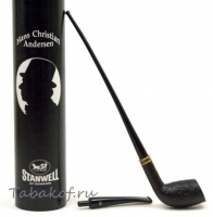 Stanwell H.C. Andersen sand. 1