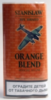 Табак Stanislaw Orange Blend 40g