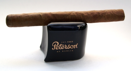 sigar mini stand Peterson.jpg