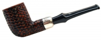 Peterson Pipe of the Year 2014 Limited Edition rustic