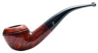 Peterson Kenmare 999 F/Tail