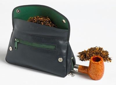 Peterson-1-Pipe-Combo-143-2.jpg