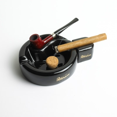 Ceramic-Pipe-Cigar-Ashtray-big (1).jpg