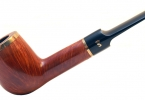 Stanwell Gilt Edged 13