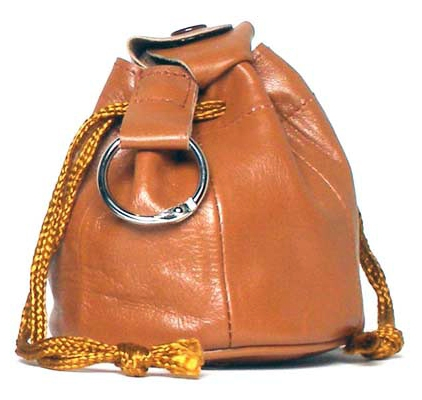 Brebbia tobacc.pouch light brown 1004703.jpg