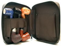 Stanislaw 5 pipe bag - 2.jpg
