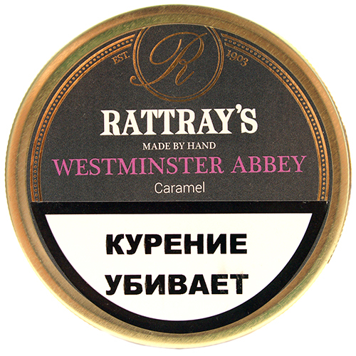 Rattray's Westminster Abbey.jpg