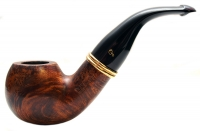 Peterson Irish Whiskey XL02 P/Lip