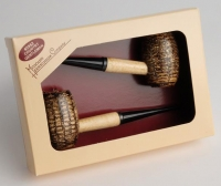 Набор трубок Country Gentleman Gift Set