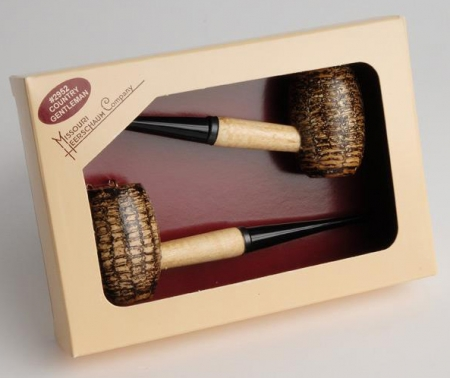 Country Gentleman Gift Set.jpg