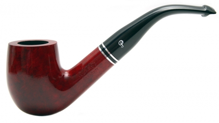 Peterson Killarney Red 69_enl.jpg