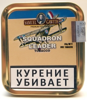 Samuel Gawith Squadron Leader Mixture 35g