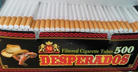 Desperados filter tube 500-2.jpg